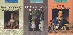 Knihy o šití