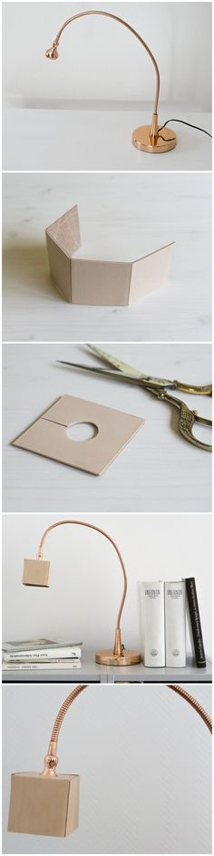 1000 images about diy h o m e on pinterest copper lampshades and diy clay. Black Bedroom Furniture Sets. Home Design Ideas