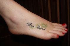 Tattoo Inspiration #wicked