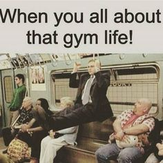 This guy has the right idea  #gymlife #gym #gymrat #gymaddict #fitness #fitnessaddict #fit #getfit #letsgo #swole  #pullups