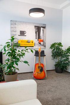 Showroom Emagra Svitavy Showroom, Home Appliances, House Appliances, Appliances, Fashion Showroom