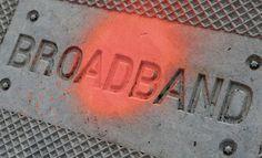broadband-640