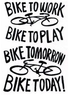 Biking #bikes #bicycle #love www.glidebikes.com