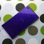 Xperia Z1 14.1.G.2.257 firmware Update COMING SOON - In Testing Now