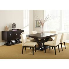 18 Furniture Ideas Furniture Dining Table Dining Set
