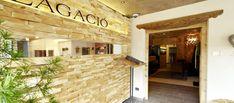 Lagacio Mountain Residence, Dolomites   Luxury Holidays in Italy   Scott Dunn