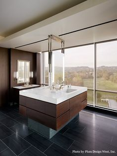 Whether you're going for style, storage or perhaps both, there are tons of bathroom vanity design ideas you can choose from. Hopefully, with the list of bathroom vanity design ideas below, you can get even closer to finding a vanity that works for your family's needs, but also adds style to your space.