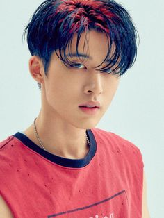 Kim Hanbin - Killing Me Kim Hanbin Ikon, Ikon Kpop, Yg Ikon, Yg Entertainment, K Pop, Bobby, Ikon News, Ikon Leader, Ikon Wallpaper