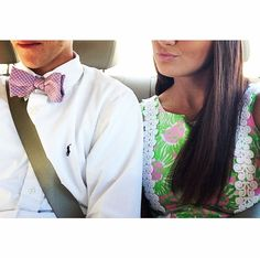 Find images and videos about lily and preppy on We Heart It - the app to get lost in what you love. Preppy Girl, Preppy Style, My Style, Style Men, Don Draper, Preppy Southern, Southern Belle, Southern Prep, Southern Comfort