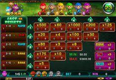 Online Casino Singapore & Malaysia #slotgames #poker #blackjack #casino #xe88 #scr888 Online Casino Games, Best Online Casino, Best Casino, Online Games, Doubledown Casino, Live Casino, Jack Black, Winner Casino, Jackpot Winners