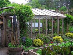 Image result for lebanese greenhouses #conservatorygreenhouse