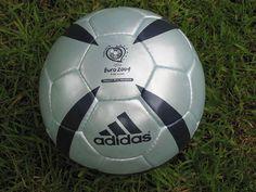 uk availability 620c5 a1193 20 Best Footballs images  Soccer ball, Football soccer, Clea