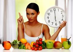 Curios of the best intermittent fasting schedule for your lifestyle? Fortunately, intermittent fasting isn't one-size-fits-all. Check out this post to learn about the different options to losing weight with intermittent fasting! Tips To Gain Weight, Gain Weight Fast, Weight Loss, Losing Weight, Alain Delabos, Ketogenic Diet Menu, Stop Eating, Good Healthy Recipes, Smoothie Diet