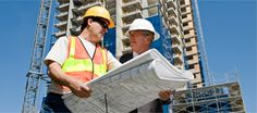Characteristics of a Well Skilled  Construction Project Manager