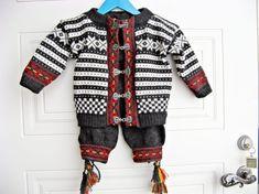 Boy Outfits, Plaid, Boys, Sweaters, Shirts, Children, Women, Fashion, Toddler Boys Clothes