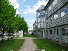 Lager/produktionslokale til leje på Midtager 29, 2605 Brøndby