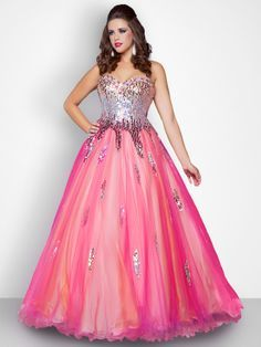 prom dresses one of a kind - Google Search