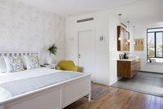עיצוב בית ברעננה