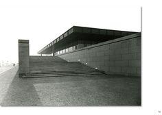 Balthazar Korab: Berlin