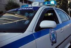 Στοχευμένοι έλεγχοι με 22 συλλήψεις την Παρασκευή στη Θεσσαλία