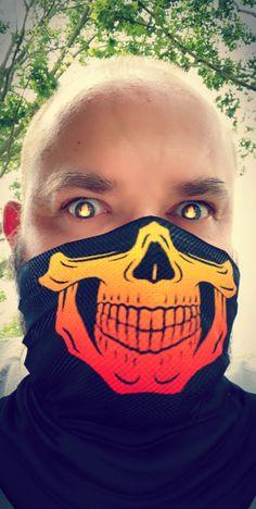 Snapchat, Portraits, Selfie, Carnival, Face, Painting, Head Shots, Carnavals, Painting Art