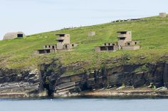 South Ronaldsay - Visit Orkney - Information on the Orkney Islands and places of interest