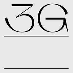 3G | Adrien Menard                                                                                                                                                                                 Plus