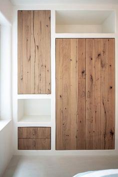 Home Interior Design, Interior And Exterior, Küchen Design, Sweet Home, New Homes, House Styles, Home Decor, Kitchen, Ibiza