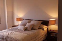 Apartamento amoblado de 2 habitaciones en Chico Reservado. Buena Luz. Piso 4. 2 Parqueaderos en línea. Mas información y fotos en: http://www.clasinmuebles.com/properties/bogota/apartamento-amoblado-en-chico-reservado-618.html