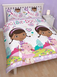 16 best doc mcstuffins images bedroom kids kid bedrooms kid rooms rh pinterest com