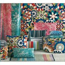Discover 5 incredible interior designers at Maison Objet 2019 Paris. This list of interior designers at Maison Objet is the best guide for you! Soft Furnishings, Decor, Interior Design, Missoni Home, Inspiration, Home Accessories, Furnishings, Home Decor, Home Furnishings
