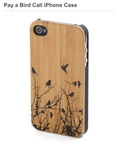 My next phone cover... Love it!!!!