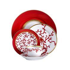 raynaud porcelain tableware - Google Search