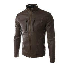 Free-shipping-New-Arrival-Men-font-b-Motorcycle-b-font-font-b-Leather-b-font-Jacket.jpg (589×566)