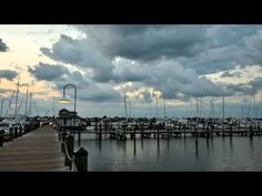 Naples Florida Time Lapse Photography - time lapse how to for nikon. This is going to be fun in the studio!!
