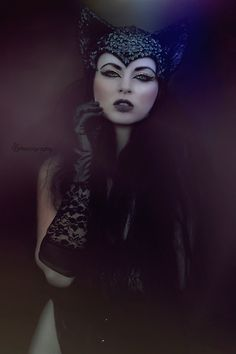 1000+ images about Great Goth!... on Pinterest   Victorian ...