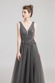 79 Abendkleider Ideen Abschlussballkleid Abschlusskleid Abendkleid