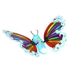 Little Live Pets Butterfly - Rainbow Star