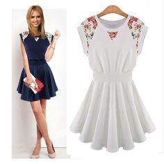 armazém vestidos baratos, compre roupas para vestir as mulheres de qualidade diretamente de fornecedores chineses de vestidos de tony tigelas.