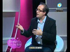 Homenaje a María Elena Walsh - TV Pública - 1ra. parte