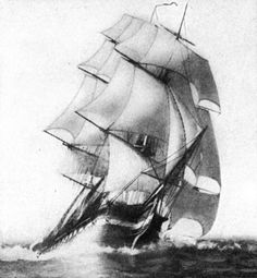 Privateers The History Of Maritime Piracy