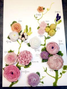 정규반 졸업작품 선물 #flowercake #ricecake #decorating #cake #weddingcake #icing #flower #class #tips #creamcake #decorating #sweet #앙금케잌 #앙금플라워 #앙금플라워케익 #플라워 #플라워케이크 #라이스케이크 #떡케이크 #앙금플라워떡케이크 #앙금플라워케이크 #클래스 #생일 #꽃 #케잌 #웨딩케잌 #컵케이크 #케이크