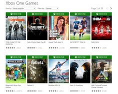 The Division is Officially Xbox One's Most Popular Game  The Division has overtaken Call of Duty: Black Ops 3 as Xbox One's most popular game according to Microsoft's own charts.  As reported by VG24/7 Ubisoft's MMO-shooter hybrid has added another entry to its growing list of accolades by topping the list.It's not entirely clear how the Microsoft popularity rating is calculated - whether it's by number of players ratings or otherwise. We've contacted the company to find out precisely what…