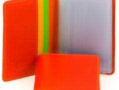 Tarjetero Fundas Plástico Jamaica     length: 10 cm | width: 8 cm – 15,5 cm    Available colors: Black Pace | Kingfisher | Sangria Multi | Chocolate Mousse