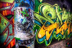 #Detroit #streetart #graffiti #creativity