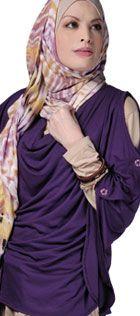 Rumah Madani Busana Muslim, Baju Muslim dan Jilbab Berkualitas #muslim_clothes #hijabs #Islamic_clothing