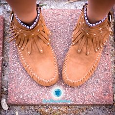 The GEMMA fringe Booties - WHISKY HPx4 -Which girl doesn't like Mocassins? Super fun fringe & studs make this adorable shoe super darling. Vegan suede. Super versatile. Can be worn with almost any outfit. ‼️NO TRADE, PRICE FIRM‼️ PLEASE DON'T BUY THIS LISTING. I will make a new one for your size preference. AVAILABLE IN WHISKEY & BLACK Shoes
