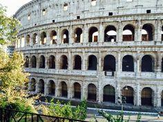 Collezium İtalya
