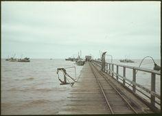 143951PD: Jetty, Carnarvon Whaling Station, 1965 http://encore.slwa.wa.gov.au/iii/encore/record/C__Rb4635941?lang=eng