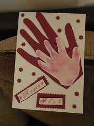 Imagini pentru felicitari 8 martie colorat 8 Martie, Mothers Day Cards, Diy And Crafts, Montessori, Image